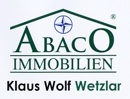 AbacO-Wolf Immobilien